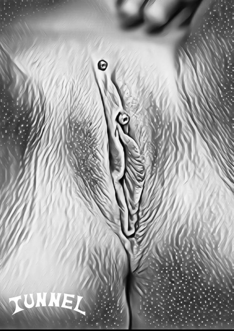 Christina frau intim piercing Category:Female genital